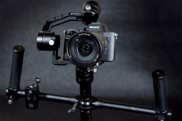 Video-foto_1 (1024x681)